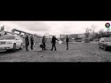 Каспийский Груз - Табор Уходит в Небо  [NR clips] (Новые Рэп Клипы 2015)