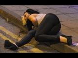 Большая подборка ПРИКОЛЫ и неудачи 2015 АПРЕЛЬ Big FAIL and Fan Compilation APRIL