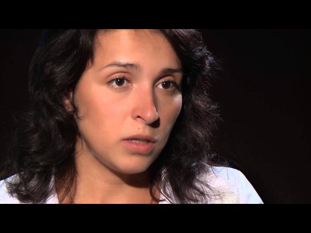 Скорая помощь наркоманы 4 серия