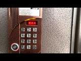 Как открыть домофон Cyfral без ключа? 8 Способов!