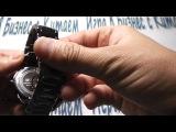 Мужские часы CURREN 8106 aliexpress