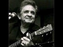 AIN'T NO GRAVE Can Hold My Body Down Johnny Cash