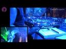 Carl Cox | Kazantip DJ Set | DanceTrippin
