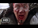 Mad Max 2: The Road Warrior - The Final Crash Scene (88) | Movieclips