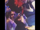 Paramore se apresenta em show exclusivo para a rede de hotéis Hilton. Confira agora: http://goo.gl/QLJksm
