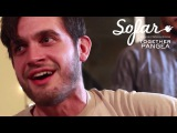 together PANGEA - River  Sofar Los Angeles
