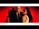 Криско Шапка Ти Свалям ft Ненчо Балабанов Official HD Video