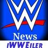 • iWWEiler-VK (WWEnews)Эпицентр WWE новостей