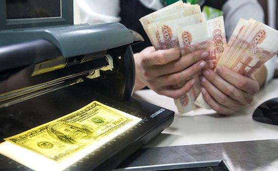 Сбербанк борется с хищениями