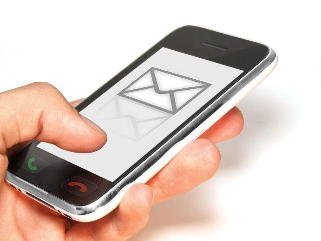 Новый мобильный сервис «Энергосбыт Ростовэнерго» набирает популярность