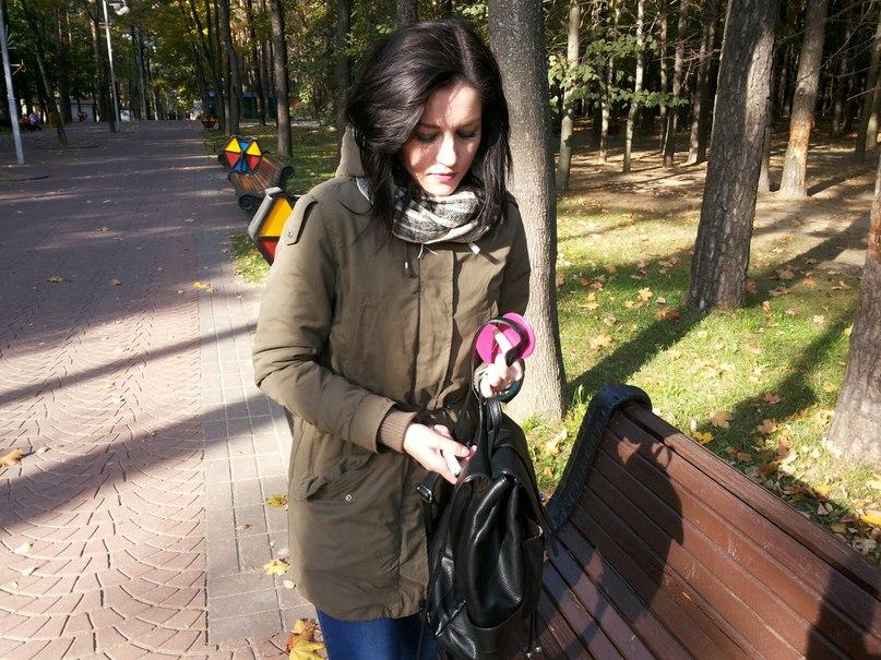 Татьяна Шнейдер | Минск