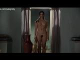 Люси Лоулесс (Lucy Lawless) и Катрина Ло (Katrina Law) голые в сериале