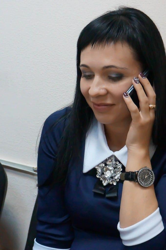 Инна Гусева, Белгород - фото №5