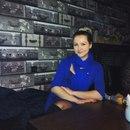 Mariya Goryacheva. Фото №20