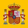 Осваиваем Испанию!