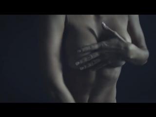 Pantyhose, Nylon, Silk Fetish ∞ Stockings Heels and Legs Tease, чулки, колготки,пациентка, пенис, секс порно эротика малолетки