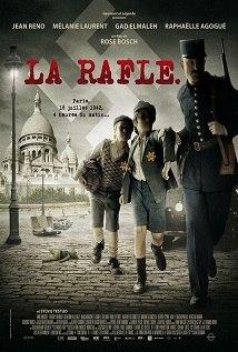 La redada (2010) - Castellano
