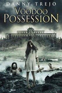 Voodoo Possession (2014) - Latino