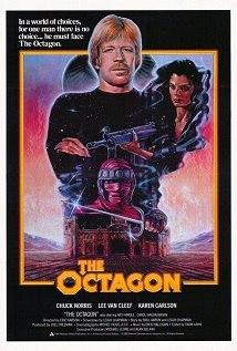 Duelo final (1980) - Latino
