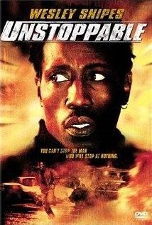 Ladrones de mentes (2004) - Latino