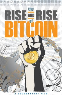 The Rise and Rise of Bitcoin<br><span class='font12 dBlock'><i>(The Rise and Rise of Bitcoin)</i></span>