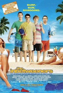 Supercutres<br><span class='font12 dBlock'><i>(The Inbetweeners Movie)</i></span>