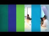 Cisco МОР Инновационные центры помогут вам в борьбе с изменениями
