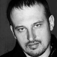 АлександрГригорьев-Саврасов