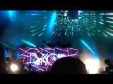 Royksopp - This Must Be It (Park Live 2015-06-20)