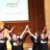 YMCA-ХСВМ Vitebsk