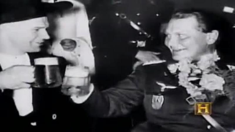 TRBelgesel_History.Channel.Biyografi.Hermann.Goering