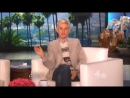 The Ellen Show Full Episode Season 12 2015 04 21Wendi McLendon Covey Courteney Cox Lucky Blue Smith