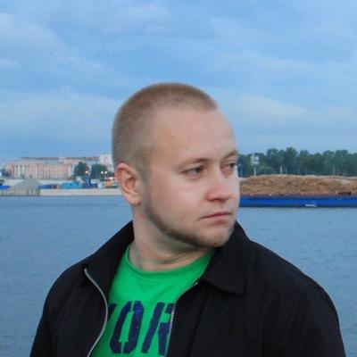Alexander Gromov