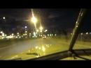 ГАЗ-М20В Победа Возвращение в Ленинград