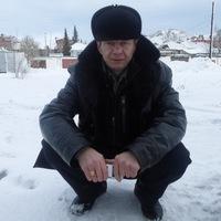 Анкета Vladimir Karatan
