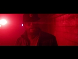 Bad Meets Evil feat. Bruno Mars - Lighters Official Video HD