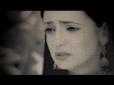 Manan_ Arhi_ Maaneet_