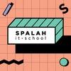 Spalah IT-School. Харьков