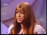 Katja Ebstein - Diese Welt