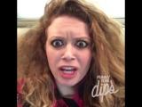 Наташа Лионн: Я беременна!!!