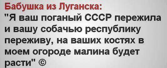 """Глава Еврокомиссии Юнкер отменил визит в Киев 30 марта из-за """"непредвиденных обстоятельств со здоровьем"""" - Цензор.НЕТ 9850"""