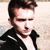 Андрей Купцов 4.3 Вконтакте
