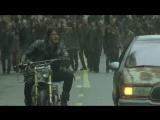Ходячие мертвецы - 6 сезон 3 серия Промо Thank You (HD)
