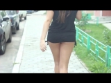 Нежный секс с чужими женами русское подборки и нарезки секс порно эротика трахнул и кончил интим домашняя подборка зрелая porno