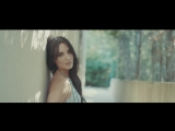 SERGIO T DUBFAZE - Secret Feat Dim Gerrard - YouTube (1080p)