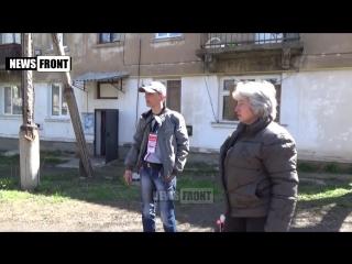 Укросатанисты превратили Первомайск в сущий ад: кто накажет виновных в этом безумии?!