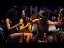 Wisin Y Yandel ft Chris Brown and T Pain Algo Me Gusta De Ti (DJ FRENSH Intro Mix)