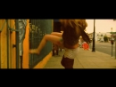 Мандарин / Tangerine (2015) HD Red-band трейлер (оригинал)