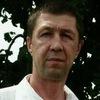 Mikhail Manakov