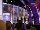 8 Year Old Talented Ukrainian Girl - Anastasia Petrik - Singing Oh Darling - Superb - Excellent